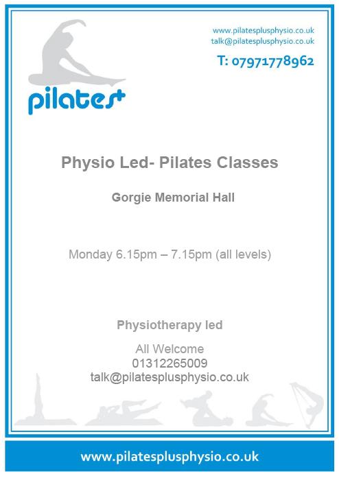pilates_flyer